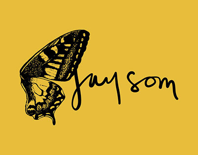 Jay Som Shirt Design