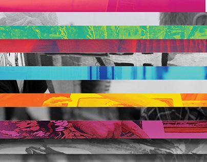Alberta College of Art + Design Viewbook