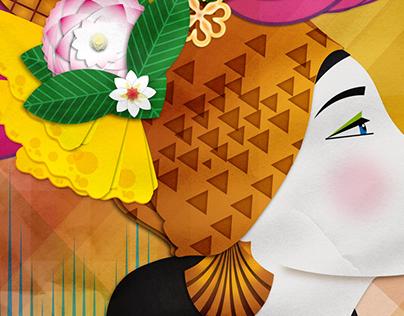 Entroido 2015 (Carnival 2015)