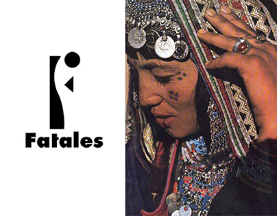 FATALES BEAUTY PRODUCTS