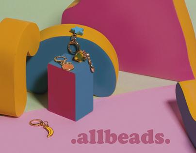 Still   .allbeads.