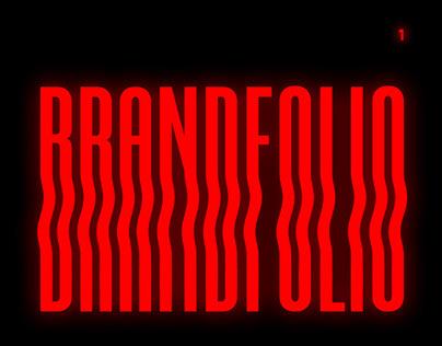 BRANDFOLIO 1