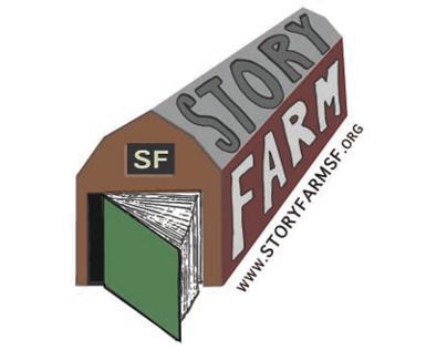 Story Farm logo