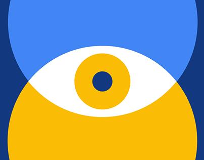 Introducing Circular Economy 2030 / Google Cloud