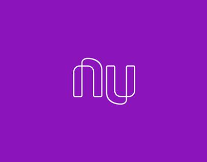 Nubank Identity 2014