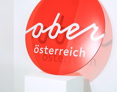 Oberösterreich Tourismus Upper Austria Tourism