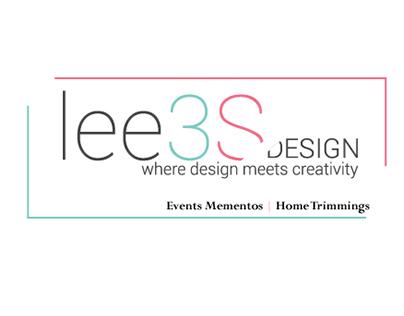Lee3S Design