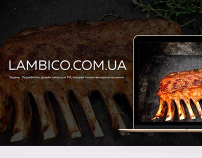Lambico.com.ua