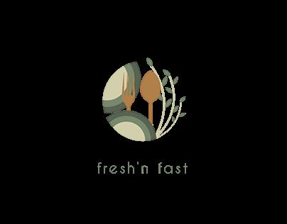 Fresh'n Fast