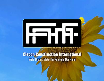 Clepon logo