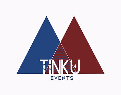 Tinku Events
