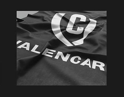 Valencars