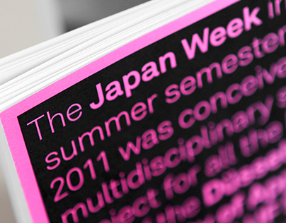 Japan Week Booklet NEW COVER
