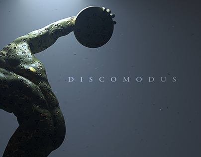 Discomodus