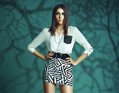 fashion photo n1photos studio