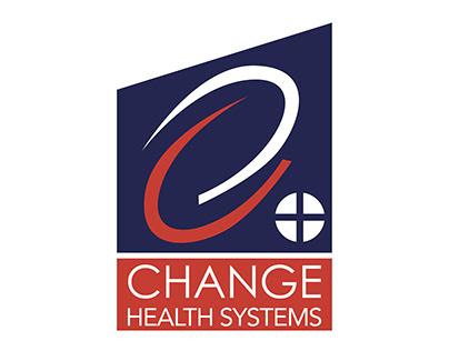 Change Health