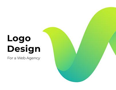 Logo Design | Web Agency