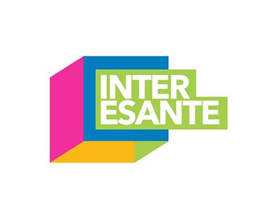 Mailing INTERESANTE - Inter