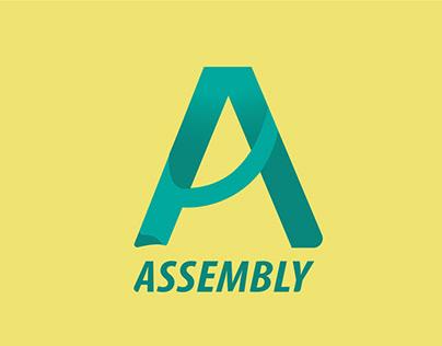 Assembly.
