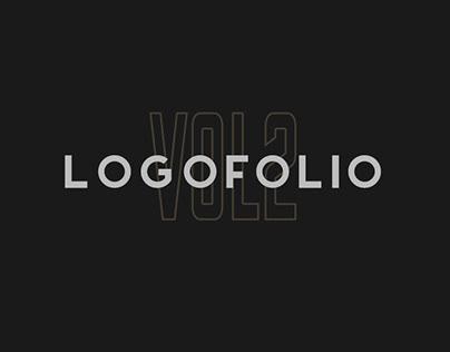 Logofolio - 2017/2018