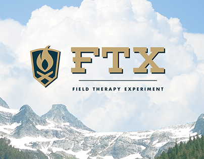 Field Therapy Experiment (FTX)