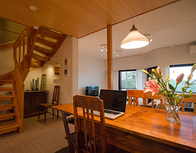 Architecture Photography : Selling Your Home Pictures