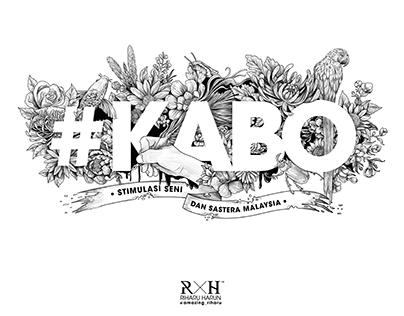#KABO