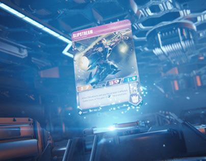Transformers TCG: Energon Edition