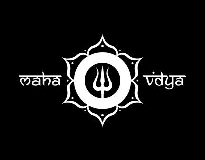 Emblem: Mahavidya