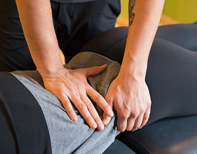 Best back pain treatment Tampa Florida