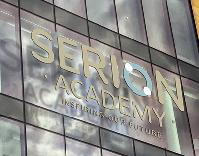 Serion Academy Space Program