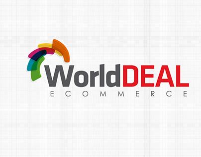 World Deals - Brand