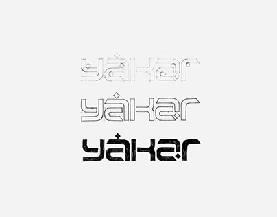 Yakar