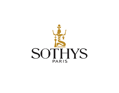 Sothys projects | Photos, videos, logos, illustrations and branding on  Behance