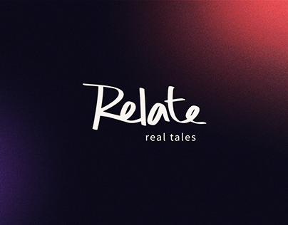 Relate Real Tales
