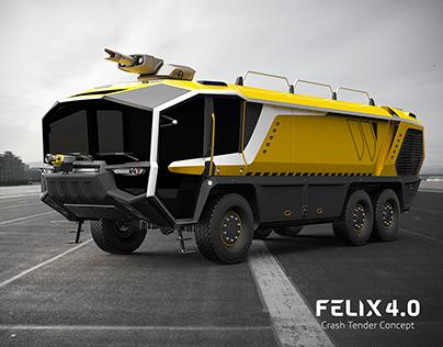 WISS Felix 4.0