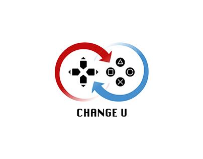Change U