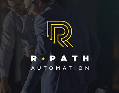 R-Path Automation (B2B Company)