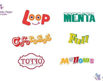 Logos Ambrosoli (IPAD)