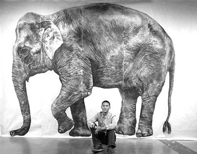 A Disposable Elephant