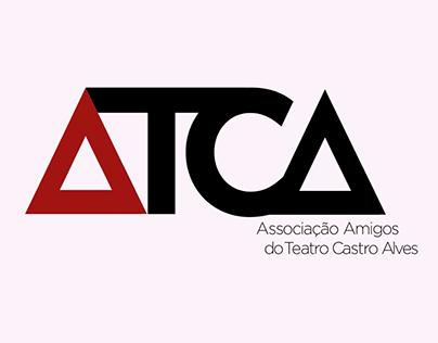 Vinheta da ATCA