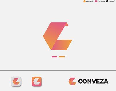 C Logos | C modern Logo | Letter Logo Design