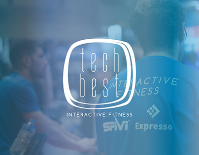 Tech-Best Fitness