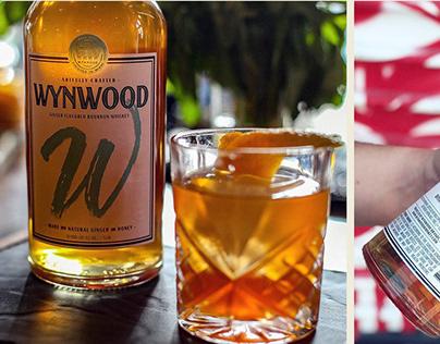 Wynwood Whiskey