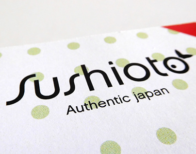 SUSHIOTO
