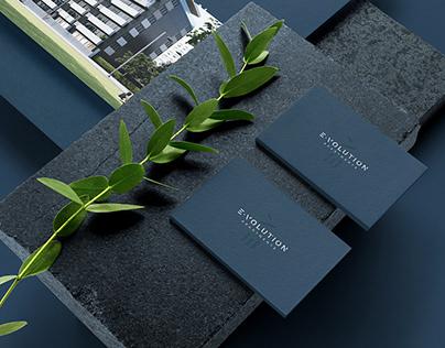 E-Volution - Apartments