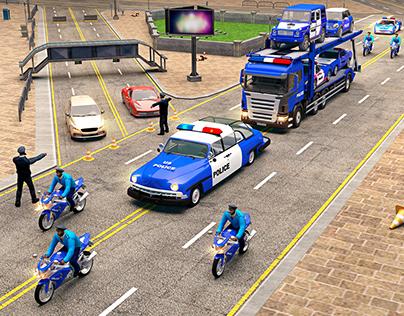 US.Police