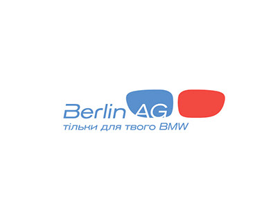 Berline AG (BMW service)