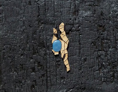 Gioielli Archeologici | 2011