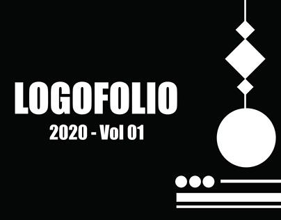logo folio 2020 V1